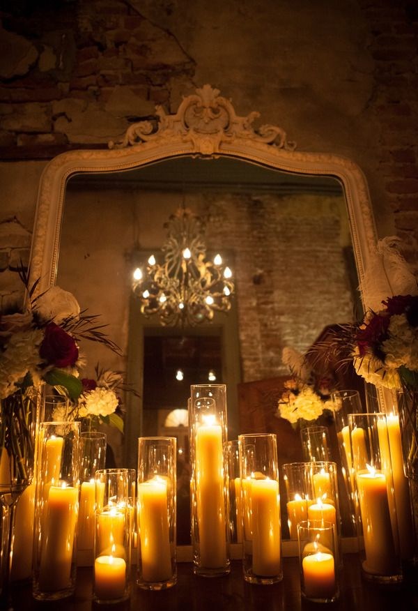 wedding decorations new orleans best 20 new orleans wedding ideas on 9131