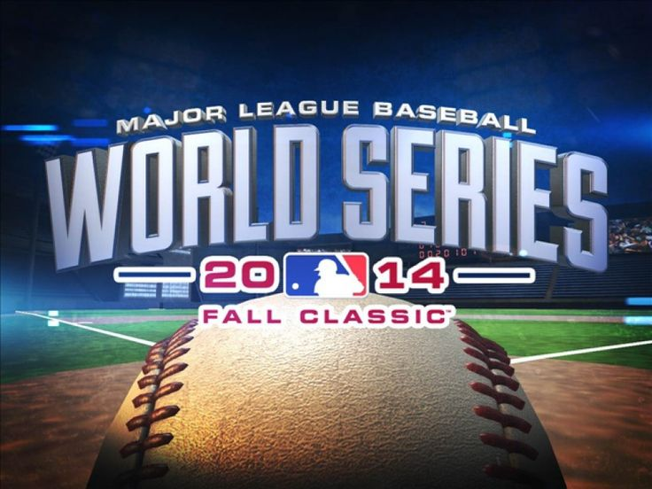 Bonjour Maxime, � Aujourd'hui, je vais vous parler de la série mondial de baseball. Les deux équipes sont: les Giants de San Francisco et les Roy...