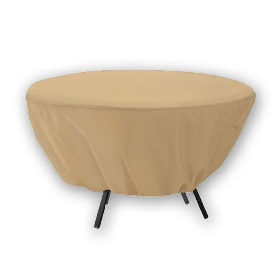 1000 Ideas About Patio Furniture Covers On Pinterest