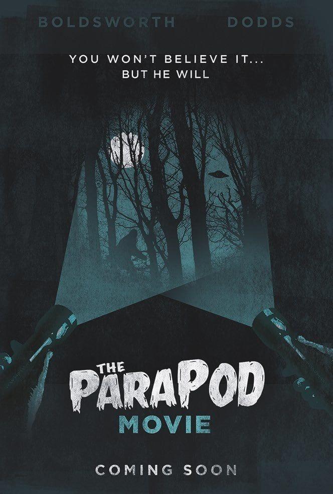 Ver Pelicula Completa The Parapod Movie Ver Online Gratis Https Www Repelis Biz Latino Pelicula Completa 2 Peliculas Completas Ver Peliculas Online Peliculas