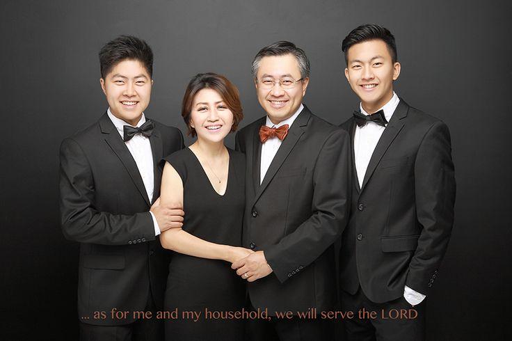 가족사진, 대가족사진, Family Portrait  Follow the link to this creator's website - their photos are superb!! I wish I could read the site, but regardless, their photos are something to be envied!!!