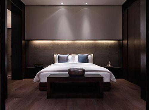 落ち着いて美しいホテル | TAIPEI RHYTHM