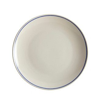 Paula Deen® 16-pc. Stoneware Dinnerware Set
