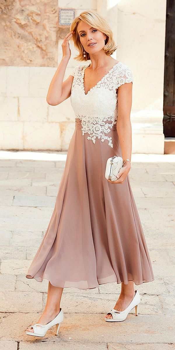Stunning Summer Mother Of The Bride Dresses For 2020 2021 Wedding Dresses Guide Summer Mother Of The Bride Dresses Mother Of Groom Dresses Mother Of Bride Outfits