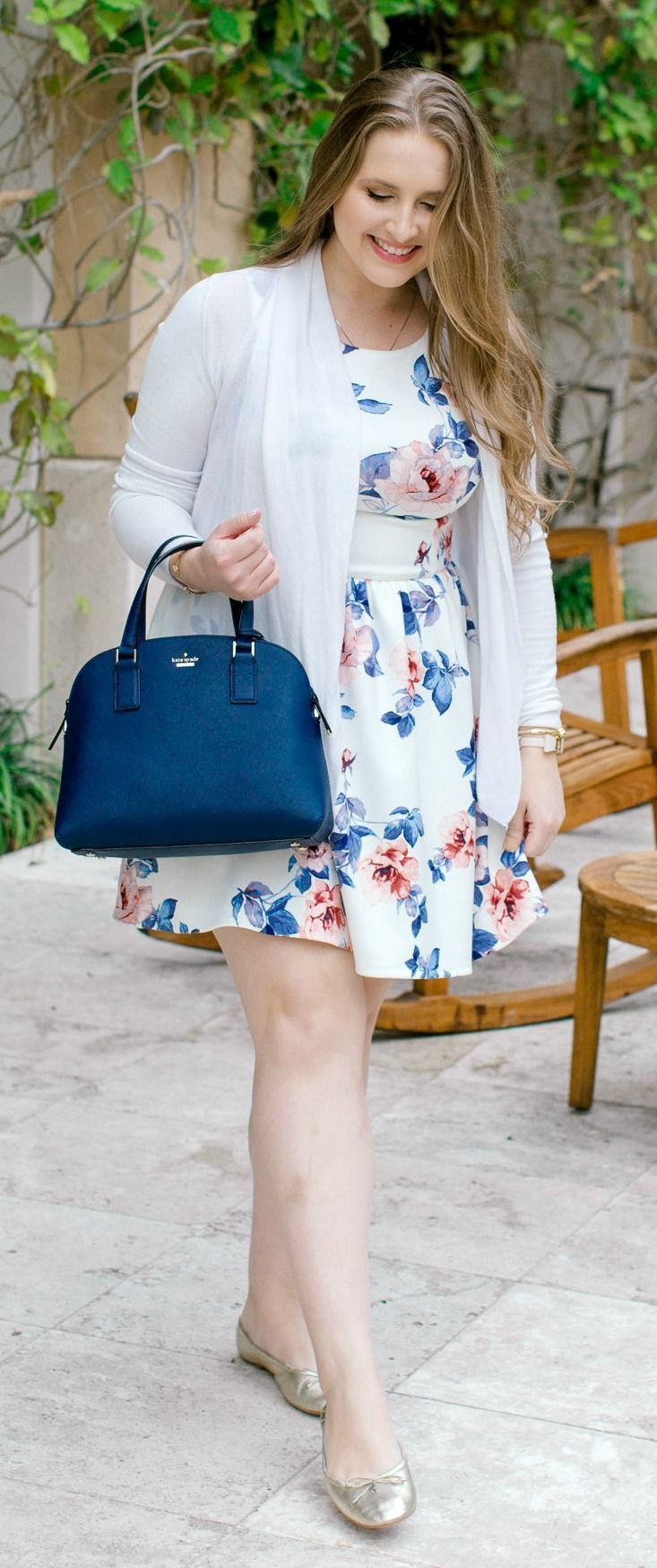 The Best Of Kate Spade Beautiful Clothing Pinterest Pee Outfits Cameron Street And Florida Fashion