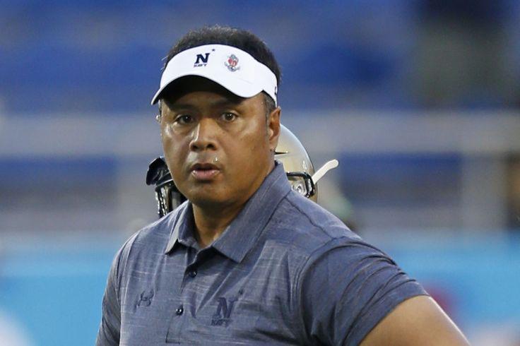 Nebraska, teniendo en cuenta la contratación de una triple opción de entrenador en jefe, además de las cargas de entrenamiento noticias…