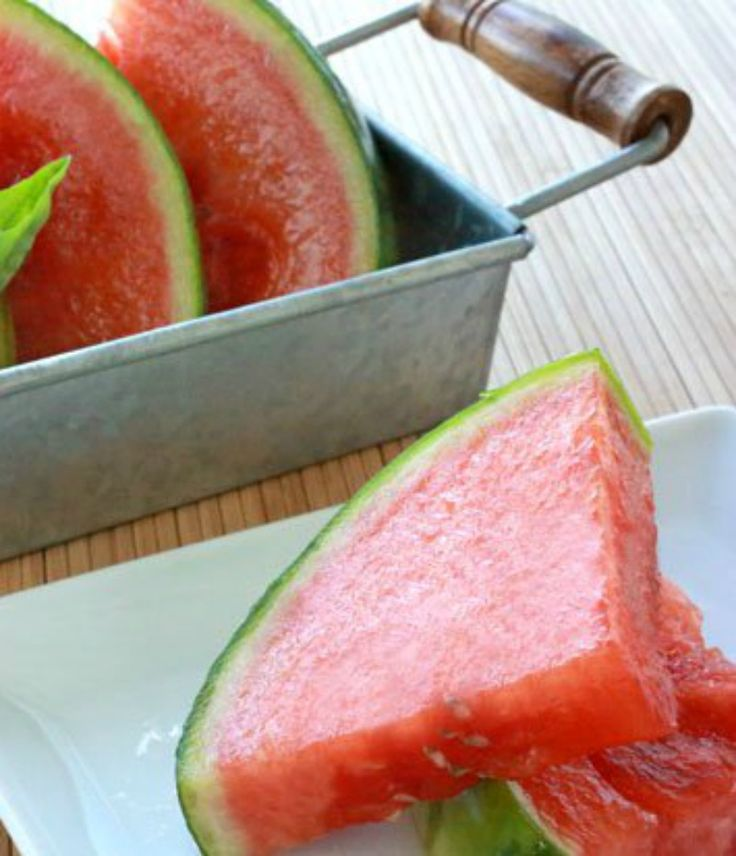 1000+ ideas about Tequila Soaked Watermelon on Pinterest ...