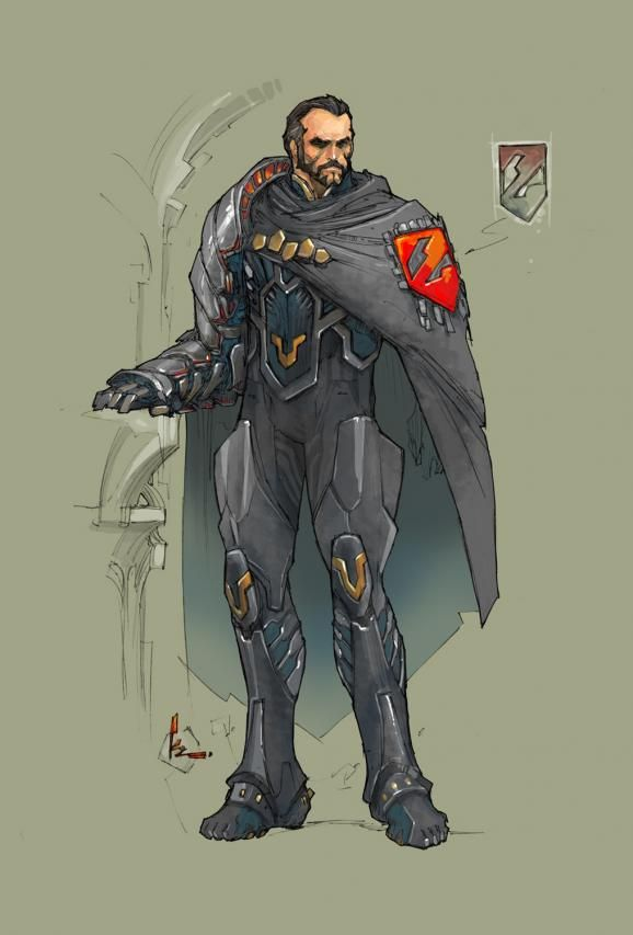 http://comics-x-aminer.com/2013/07/21/first-look-at-the-new-52-general-zod/