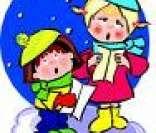 Músicas de Natal - canções natalinas, canções de Natal, noite feliz, jingle bells