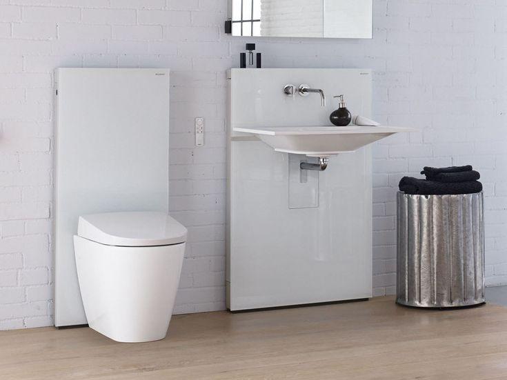 Bidet Toilet Kopen : 20 besten toilet bilder auf pinterest badezimmer waschbecken