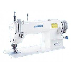 Juki DLU-5490