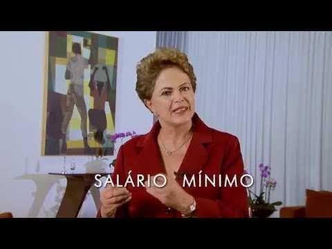 Salário Mínimo: Valor do Salário 2015