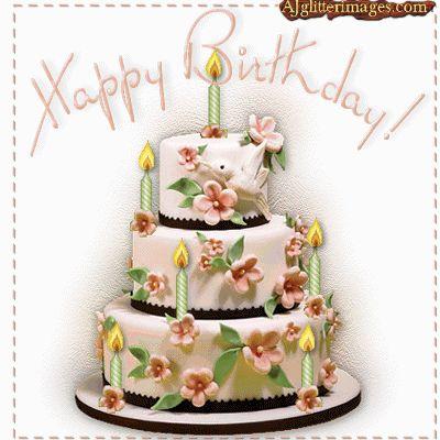 217 best BIRTHDAY GREETINGS PIC images – Birthday Greetings Image