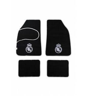 Devuelving.com - Compra al mejor precio : Alfombrillas coche de moqueta Real Madrid Alfombrillas coche de moqueta #Real Madrid #realmadrid  http://137.devuelving.com/producto/alfombrillas-coche-de-moqueta-real-madrid/30160