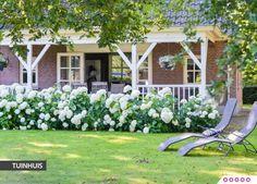 MOOI ZO LOGEREN | Vakantiewoning | Bed & Breakfast | Reutum, Twente near Tubbergen