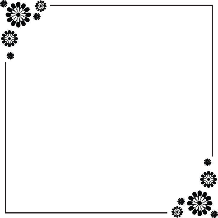 flower-border-design-paper_2284.jpg (1692×1689)