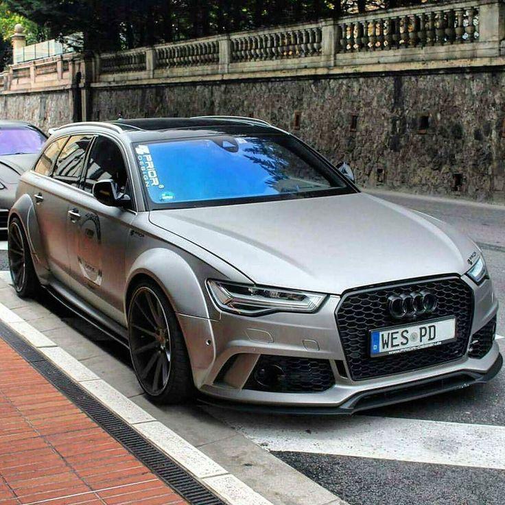 Best 20+ Audi Germany Ideas On Pinterest