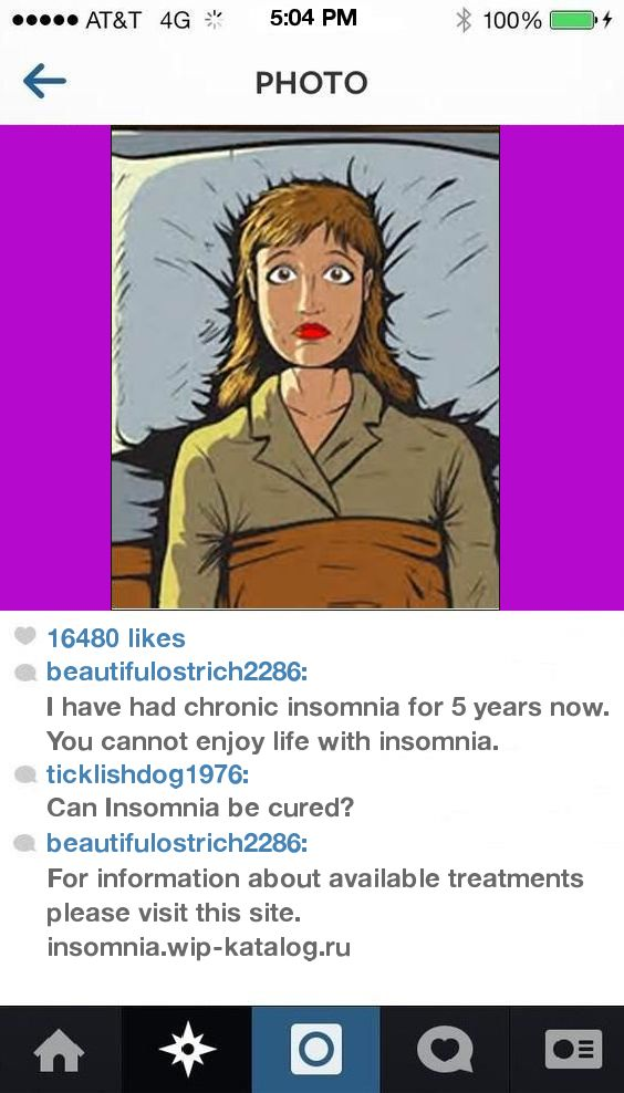 Rholistic Insomnia Treatment 141203 - Insomnia. You have nothing to lose! Visit Site Now.