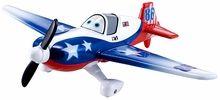 Disney / Pixar PLANES 1:55 Die Cast Plane LJH 86 Special Pre-Order ships August