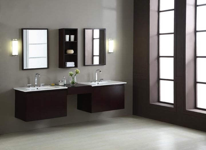 14 Best Avalon Vanity Collection Images On Pinterest