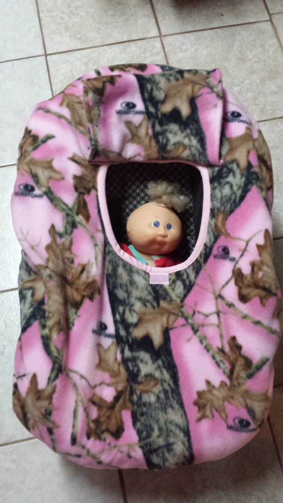 31 best car seat carrier cozy covers images on Pinterest | Baby car ...