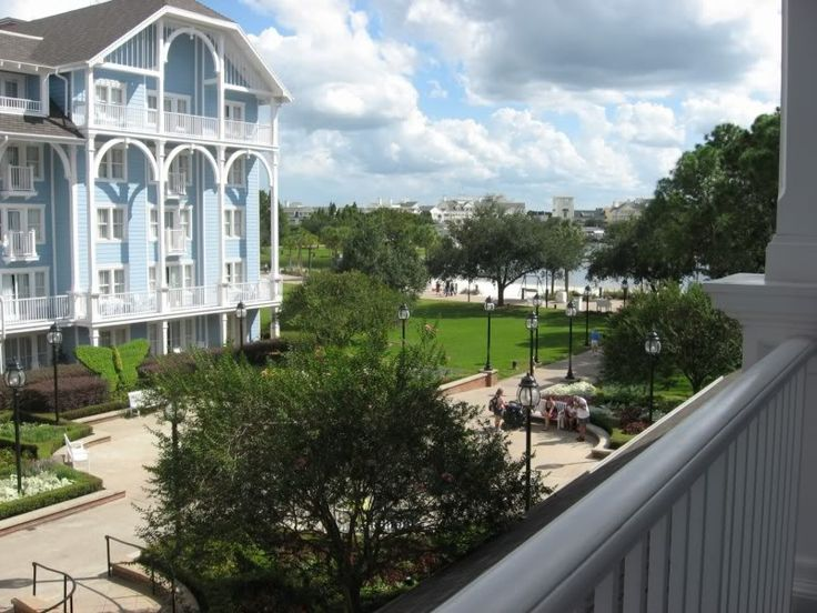 268 Best Disney Resorts Room With A View Images On