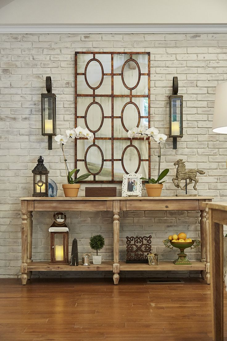 92 best Hgtv s Property brothers images on Pinterest