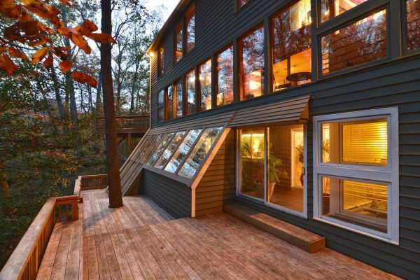 17 Best Images About Passive Solar Homes On Pinterest