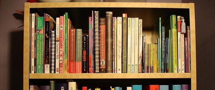 Alege una dintre zecile de carti din aceasta lista. Ebook-uri gratuite de mare calitate, numai bune de citit.