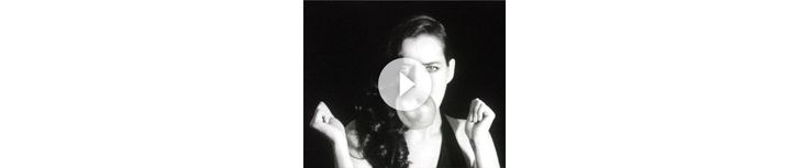 A l'occasion du lancement du parfum Pop Collection, Costume National revisite l'esprit des screen tests sur le vif par Andy Wahrol dans une série de clichés inédits. Roxane Mesquida, Abbey Lee Kershaw, Alize Meurisse, Jeanne Damas, Mae Lapres ou encore le