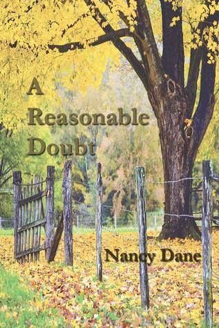 A Reasonable Doubt---A Reasonable Doubt is life during Reconstruction, an era when every southerner wore the oppressive yoke of Yankee invaders. In an attempt to throw off this yoke, ex-soldier Bill Tanner faces deadly peril and the injustice of a corrupt government. Along the way he encounters gentler invaders, a homeless widow named Abigail and her young son Jacob, who seek refuge on Bill's land.