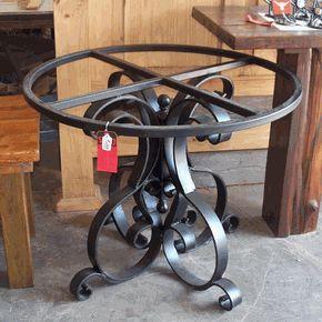 Lone Star Trading Company  6443 West Main Street  Frisco, Texas 75034 (972) 712-1669 or  (888 ) 883-9971...