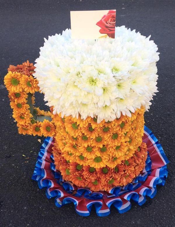 86 best Flowers images on Pinterest | Flower arrangements, Floral ...