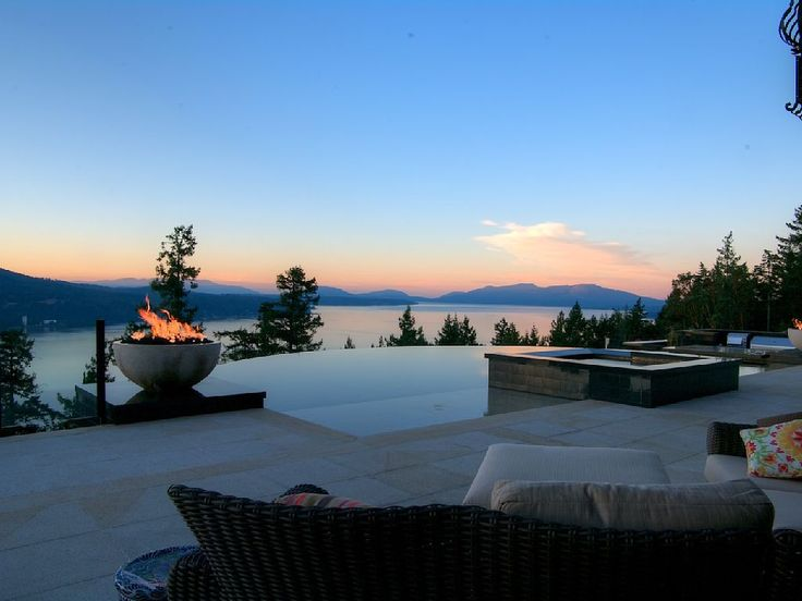 VRBO.com #729841 - Ultimate Luxury & Privacy