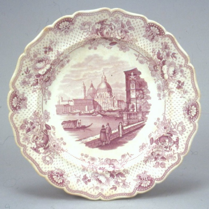515 Best China Images On Pinterest Dish Sets Porcelain
