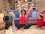 Yoga for Kids by aplaceofourwon: Yoga will help your kids develop strength and mobility, and will teach them to appreciate nature and their own bodies, in a new and refreshing way. #Kids #Yoga: Help Kids, Kids Rose, Kids Yoga, Aplaceofourwon, For Kids, Kids Development, Kid Yoga, Yoga Yoga, Daycares Kids