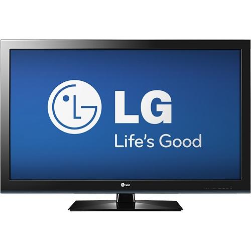 lg 37 inch flat screen tv master bedroom pinterest. Black Bedroom Furniture Sets. Home Design Ideas