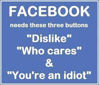 Facebook Needs These Three