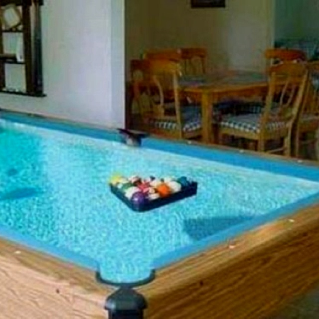 Cool Indoor Pools With Fish 20 best man cave pools images on pinterest | architecture, spaces
