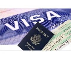 Jobs and Visa Available to Travel to USA  Canada and UK