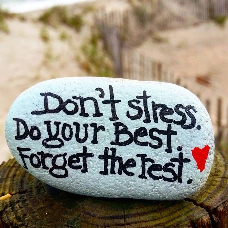 See this Instagram photo by @thekindnessrocksproject • 76 likes