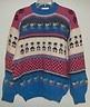 Winter ready Alpaca: Winter Ready, Online Auctions, Alpacas, Ready Alpaca