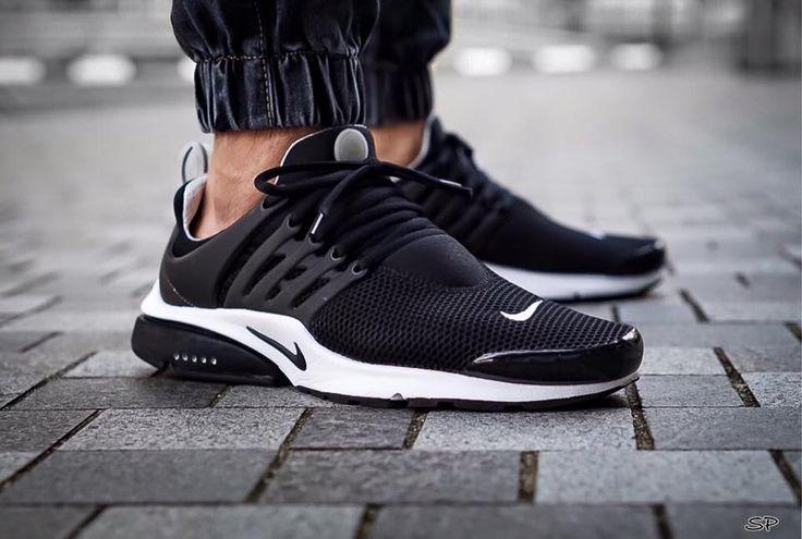 Sherwin-Patdo-Nike-Air-Presto-Breathe-Black-White