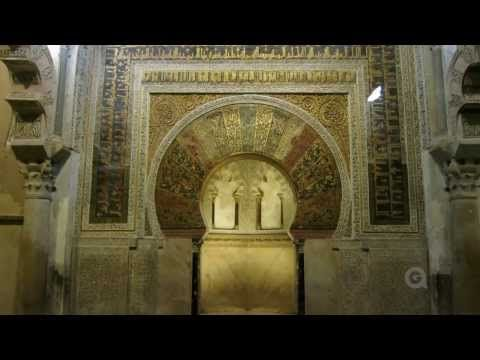 Essay about islamic culture in spain