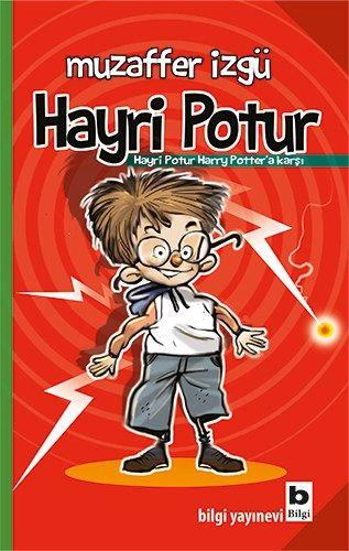 Muzaffer İzgü ile daha önce tanışmış mıydınız?Türkiye'nin en çok okunan gülmece,genç ve çocuk kitapları yazarlarındandır. 107 kitap, ikiyüze yakın radyo oyunu…