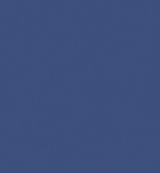 Meer dan 1000 ideeu00ebn over Alpina Farben op Pinterest ...