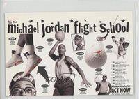 Collectors.com - Trading Cards - NIKE - NIKE MICHAEL JORDAN/SPIKE LEE