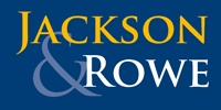 Jackson & Rowe Real Estate specialises in houses for sale, rental & property management services in North Ryde, Cabarita, Eastwood, Carlingford, Putney, Hunters Hill, Marsfield, North Shore Upper, Northern Beaches, Eastern Suburbs, Northern Suburbs, Parramatta, St George, Inner West, Sydney City, Western Sydney, North Shore Lower and Riverina & Murray, New South Wales (NSW).