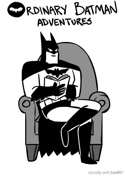 batman-lendo-livro