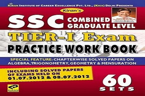 Save your money!! Puchase online competition books at #DeltaStationers in #Noida #DelhiNcr. #CompetitionBooks #SSC #RailwayExamBooks #BankExamBooks #PGTBooks #TGTBooks #NDABooks Contact us : Mobile no.: +91-9818189817 Email id- delta.jain@gmail.com http://bit.ly/29A6mzX